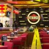 fat burger indoor location 1