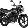 Yamaha Saluto Black