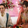 Saya-e-Dewar Bhi Nahi 19