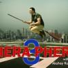 Hera Pheri 3 1
