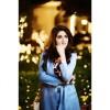Fatima Sohail 3