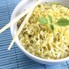 Shahi Khaima Noodles