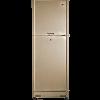 Pel PRAS-6300 Refrigrater Full View