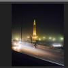Minar-e-Pakistan 001