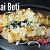 Hana Restaurant Dish 10