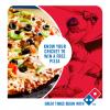 Dominos Pizza Multan 005
