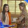 Meri Saheli Meri Bhabhi 9