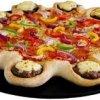 Pizza & Burger Hut