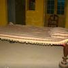 Badshai Bungalow 4