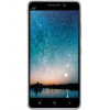 Lenovo A3900 Rate in Pakistan