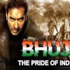 Bhuj: The Pride of India-Released Date, Actors name, Review
