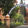 Peshawar Gandhara Museum 3