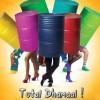 Total Dhamal 4