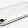 HTC Desire 10 Lifestyle 5