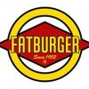 fat burger logo
