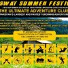 The Ultimate Adventure Club Ltd 1