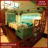 Heng Chang main lounge