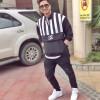 Jassi Gill 2