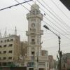 Ghanta Ghar 8