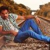 Yasir Hussain 5