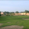 Nazeer Hussain Park 10