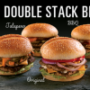 OPTP Burger 2