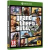 Grand Theft Auto 5 GTA For Xbox One