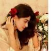 Anmol Baloch 005