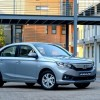 Honda Amaze - Car Price