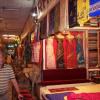Paradise Market 002