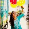 Mona Singh 7
