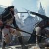 's Creed Unity 6