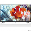 LG 42UB820T 42 inches LED TV