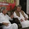 Alhaaj Ghulam Ahmad Bilour 001
