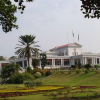 Governor's House 1