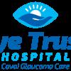 Eye Trust Hospital logo