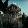 Transformers The Last Knight 8