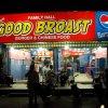 Good Broast Outdoor Location