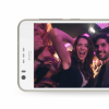 HTC Desire 10 Lifestyle 3
