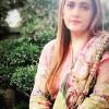 Kinza Malik 11