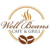 Well Beans Cafe & Grill