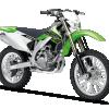 Kawasaki KLX 450R - Price, Review, Mileage, Comparison