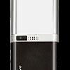 S800 003