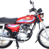 Zxmco ZX 125 CC Euro 2 Review