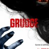 Grudge - Released Date, Actors name, Review