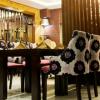 Tree Lounge Indoor Location 6