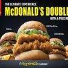 McDonalds Big Deal
