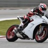 Ducati SuperSport - looks