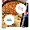 Domino's pizza deal 2