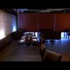 Cafe 9 Indoor View